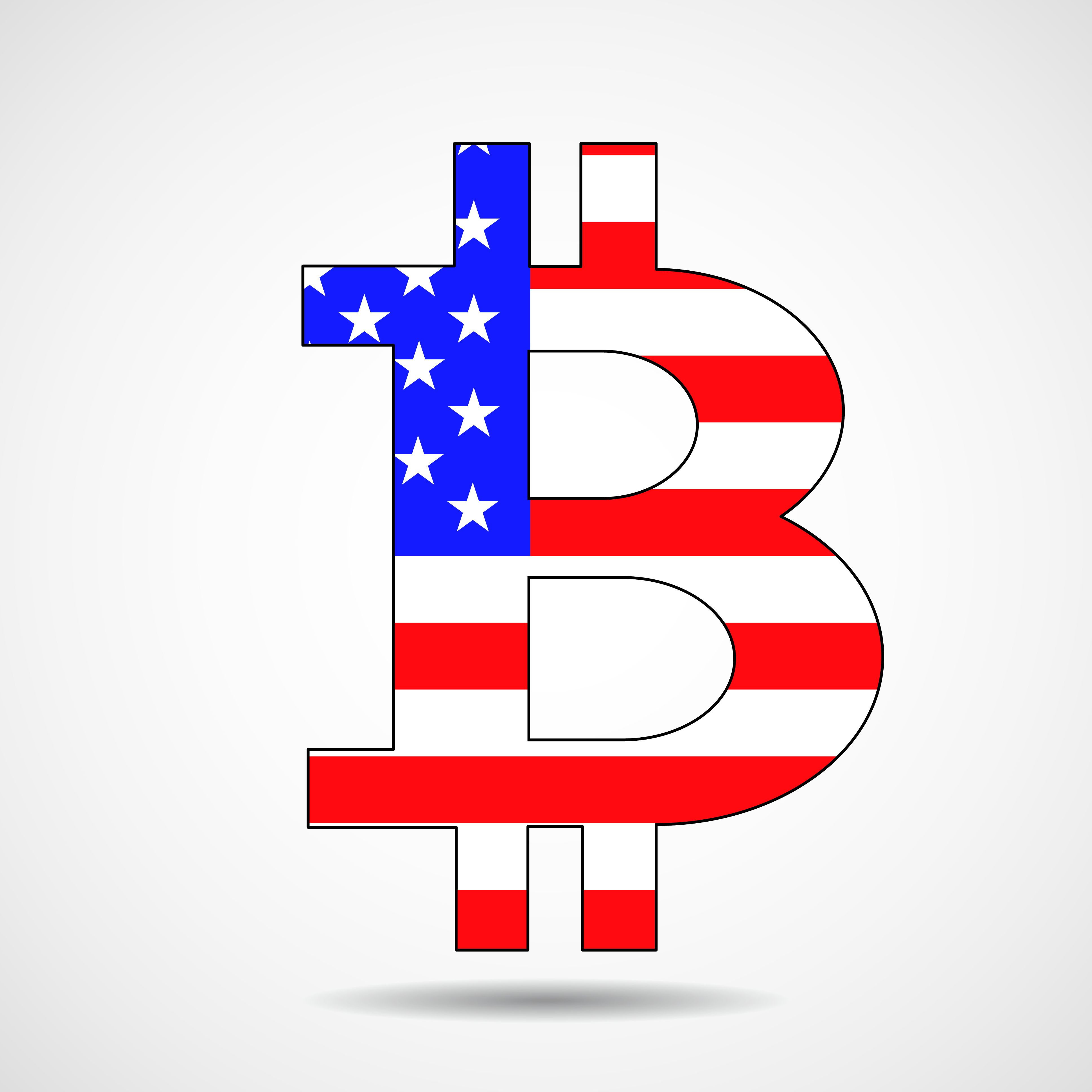 /while-the-results-are-not-in-bitcoin-is-the-winner-in-the-us-presidential-election-2020-o11z3zfv feature image