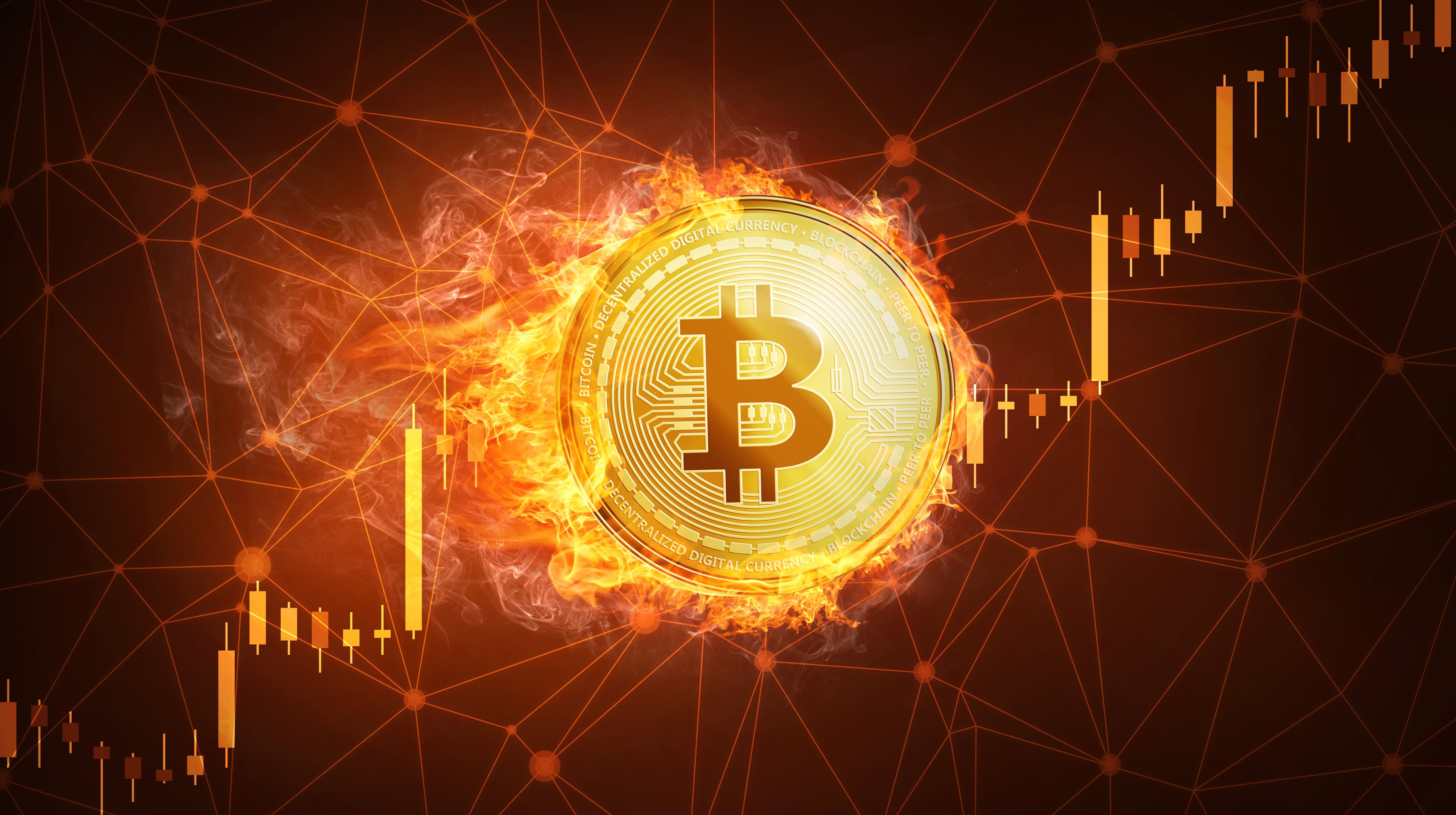 /bitcoin-has-been-in-a-bull-market-for-2-years-5v1y31cj feature image