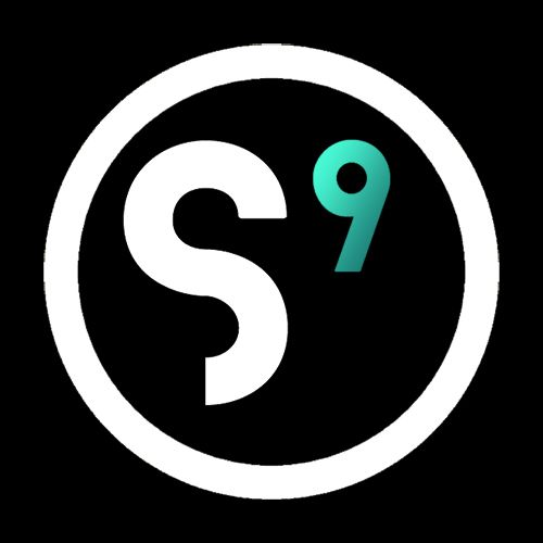 Sam Hacker Noon profile picture