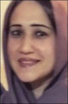 Najwa R Hacker Noon profile picture