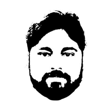 Suhas Hacker Noon profile picture