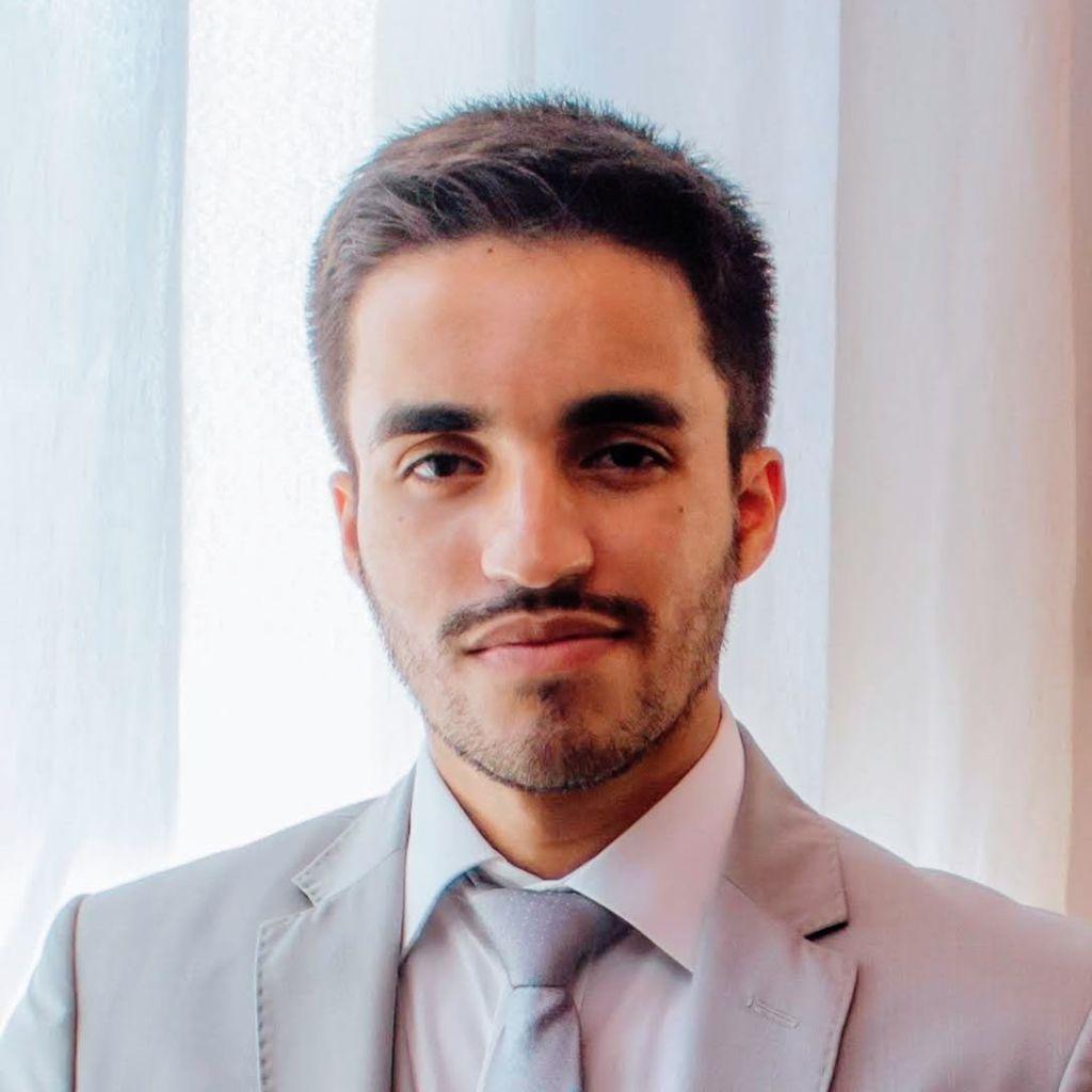 Wellyson Freitas Hacker Noon profile picture