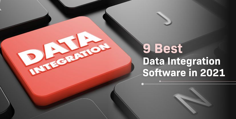 /9-best-data-integration-software-in-2021-qx2q3335 feature image