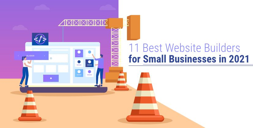 /11-best-website-builders-for-small-business-in-2021-v31y35ga feature image