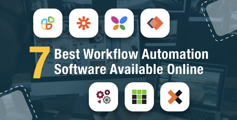 /7-best-workflow-automation-software-available-online-8zp31fs feature image