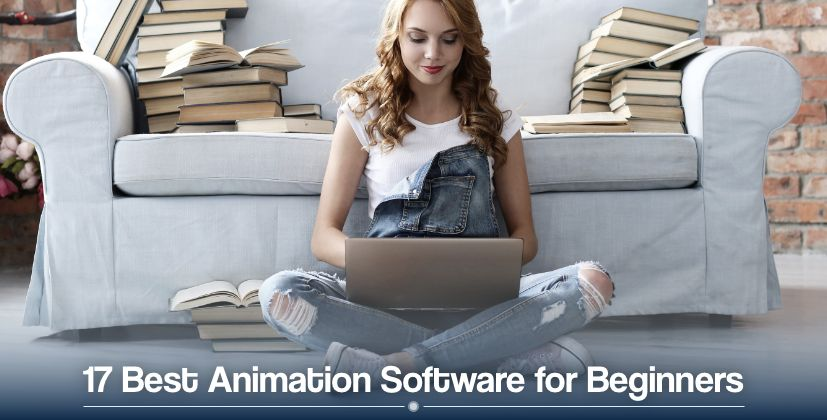 /17-best-animation-software-for-beginners-dy1o31oa feature image