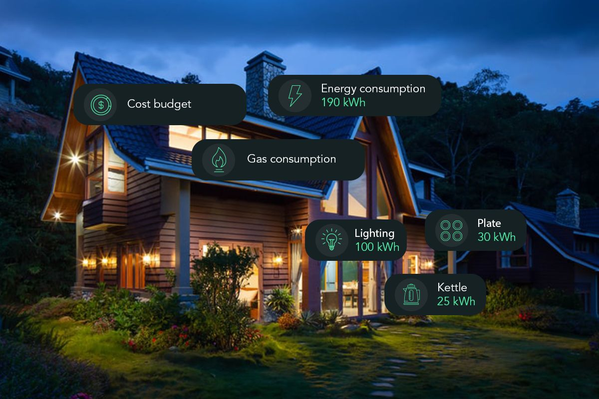/what-is-smart-metering-safe-and-responsible-consumption-6e4e33gm feature image