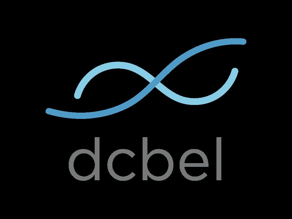 dcbel Hacker Noon profile picture