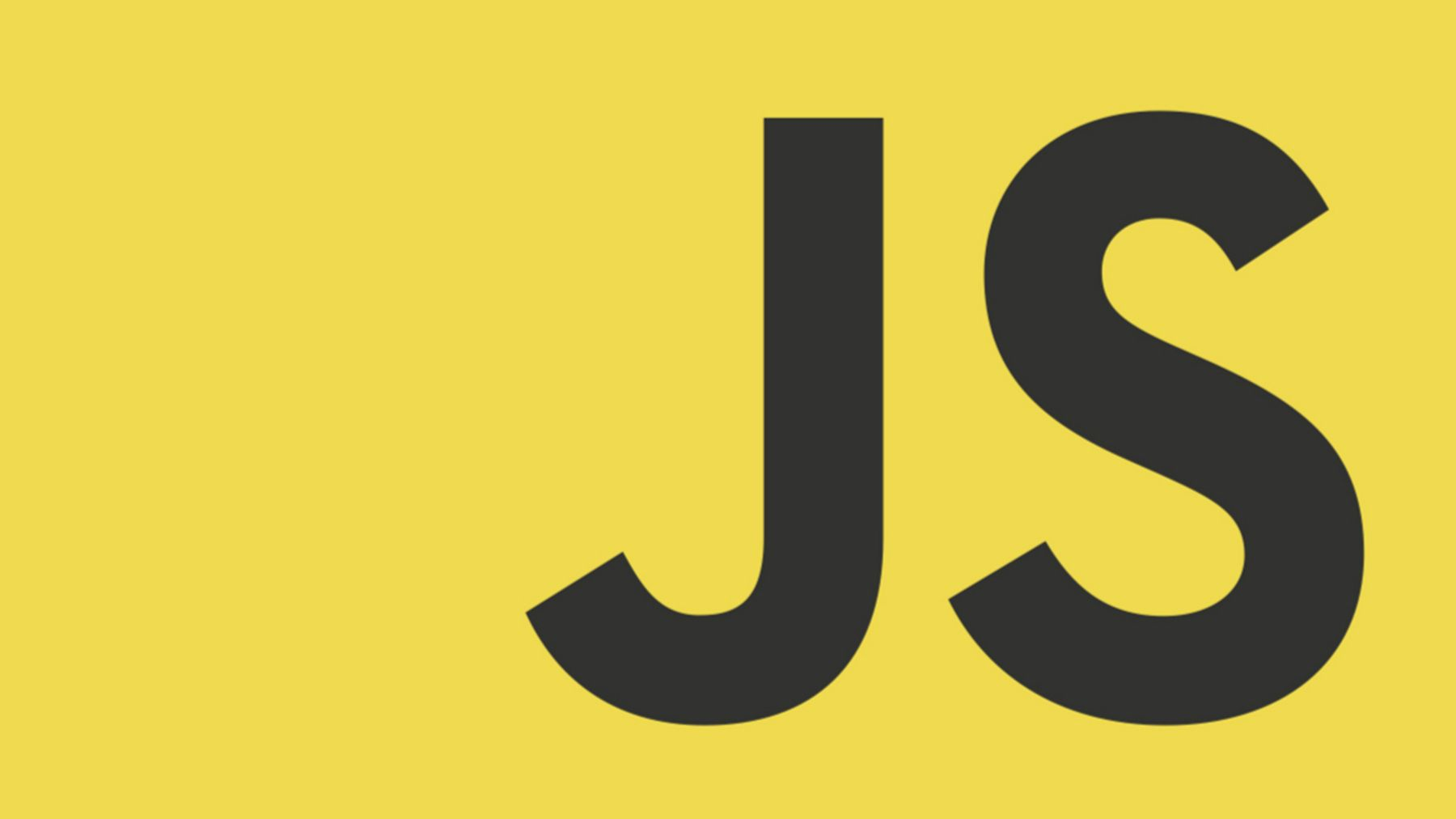 /top-12-lesser-known-tips-for-javascript-best-practices-8t26335n feature image
