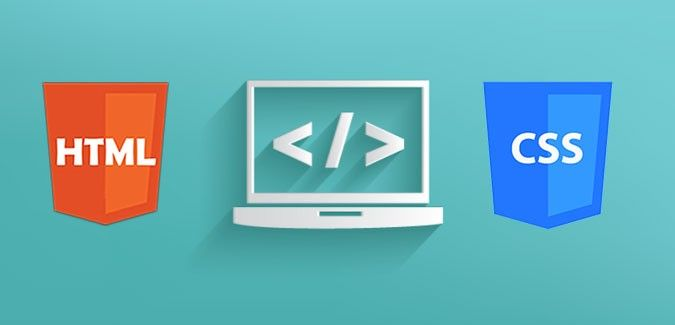 /some-html-css-little-secrets-in-one-article-ht11339p feature image