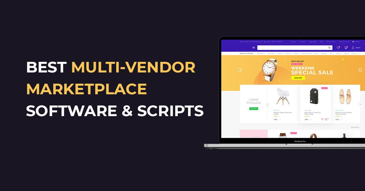/10-best-multivendor-marketplace-software-and-scripts-2020-edition-389f3yrv feature image