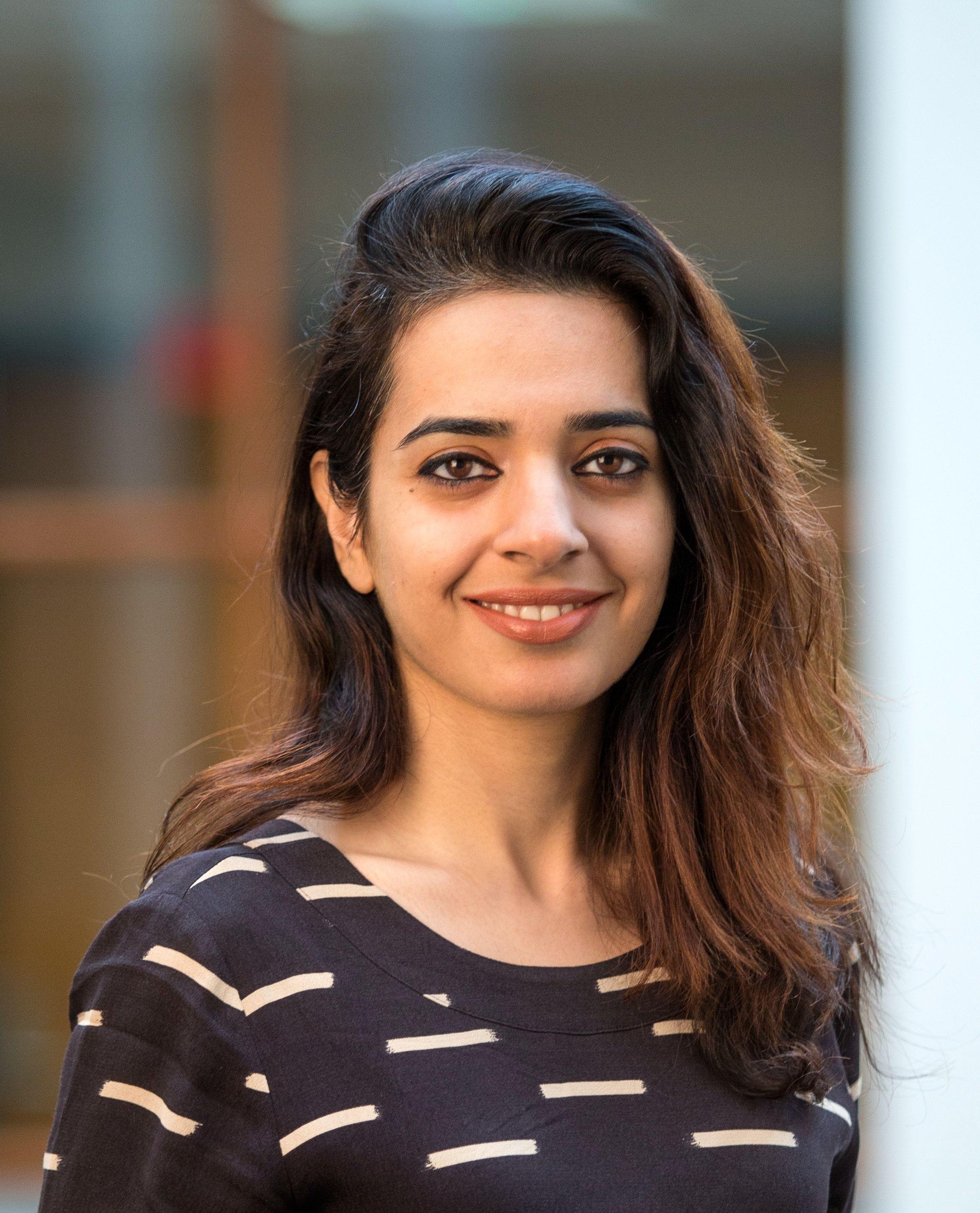 shailu Hacker Noon profile picture