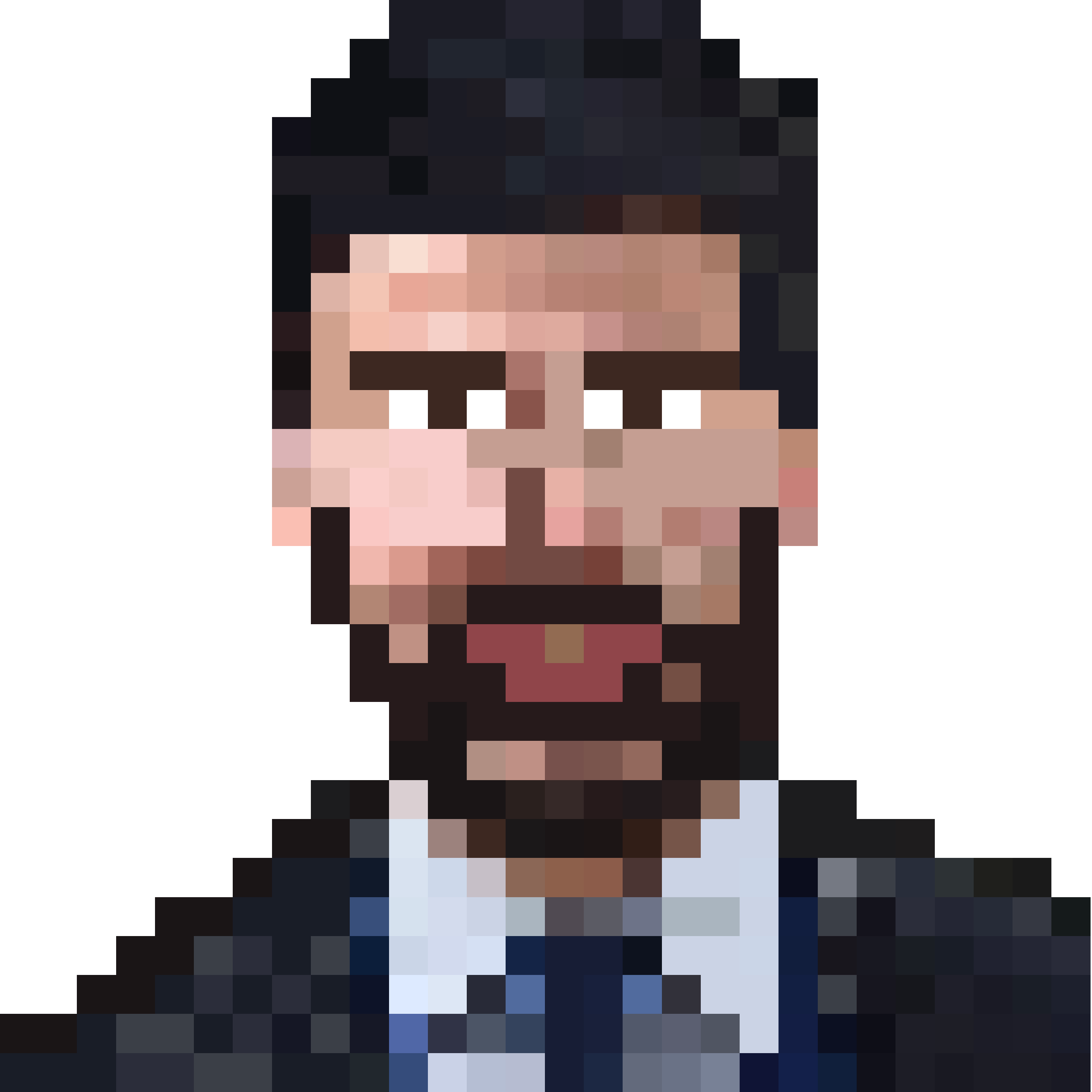 Massi Faqiri Hacker Noon profile picture