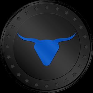 Aurox Hacker Noon profile picture