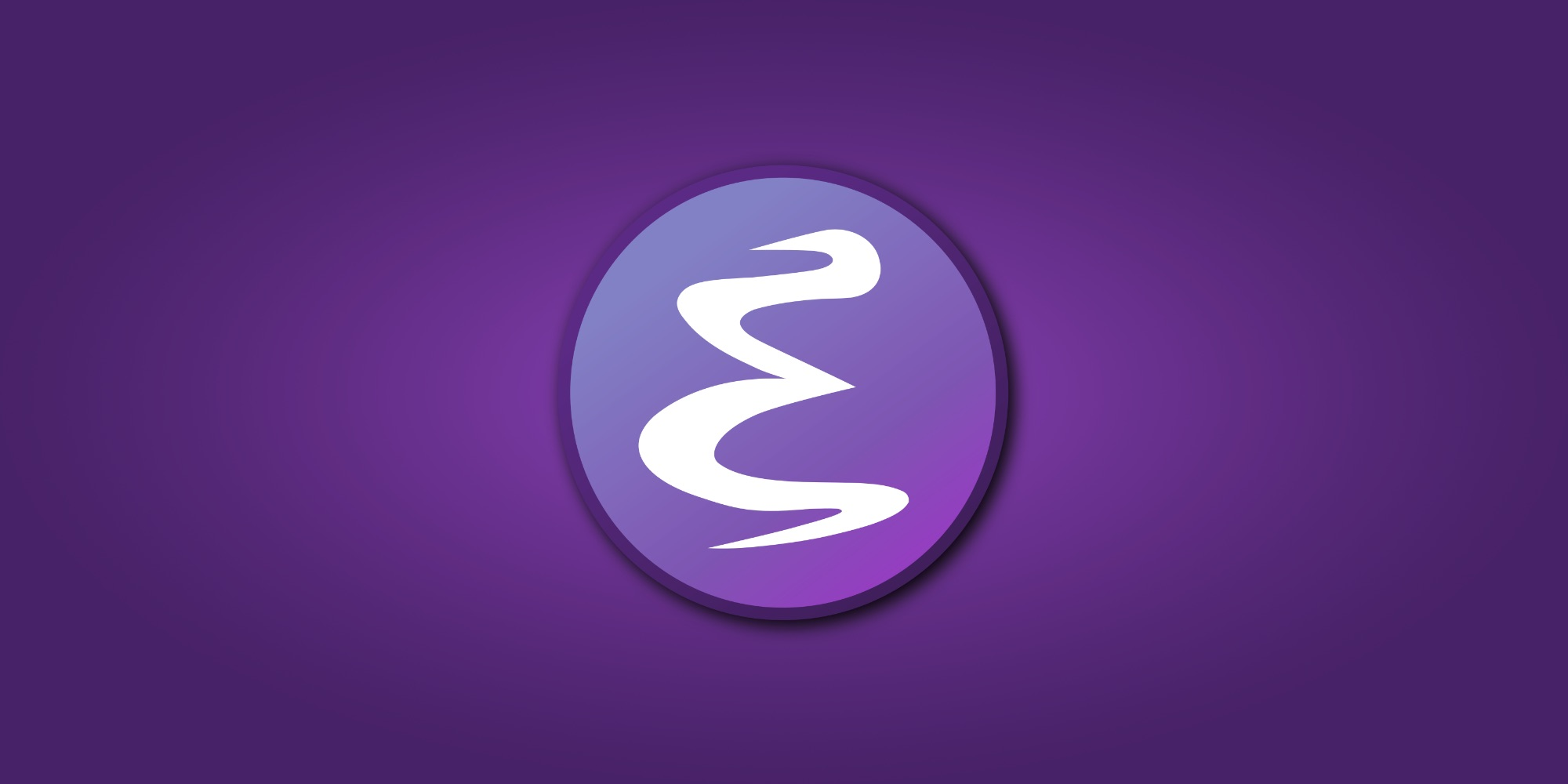 /8-reasons-why-emacs-is-the-best-text-editor-for-programming-0w4o37ld feature image