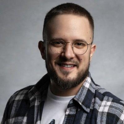 Christos Petropoulos Hacker Noon profile picture
