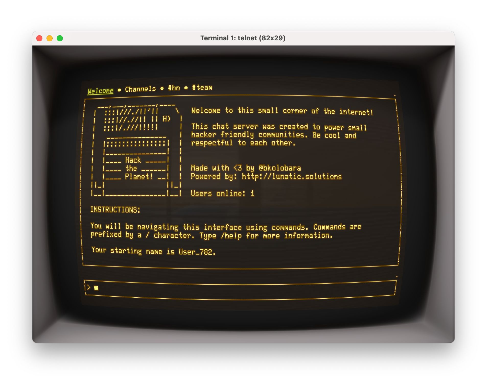 /how-i-used-rust-lunatic-to-build-a-telnet-chat-server-with-webassembly-rb3l33cg feature image
