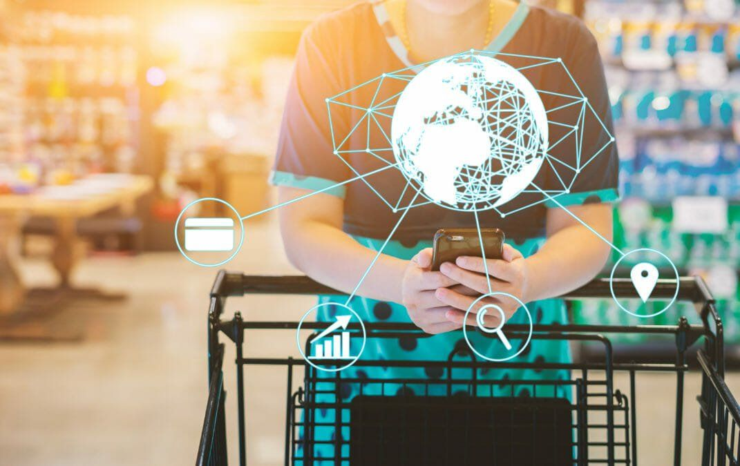 Future of Marketing: How Data Science Predicts Consumer Behavior