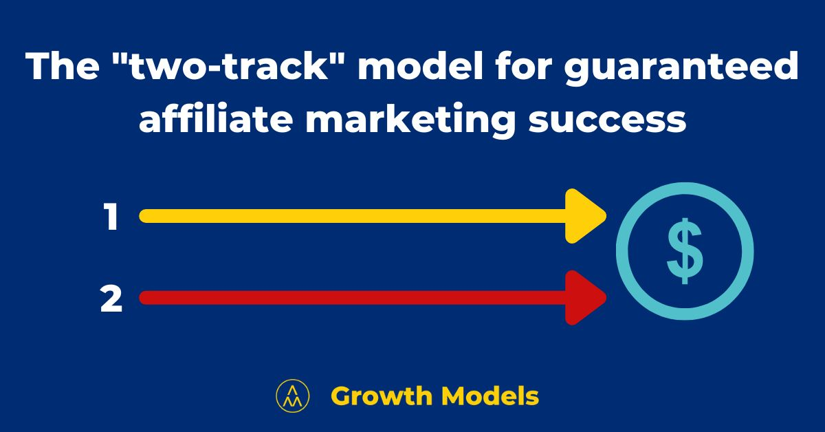 /use-this-two-track-model-to-guarantee-affiliate-marketing-success-tg1y37u6 feature image