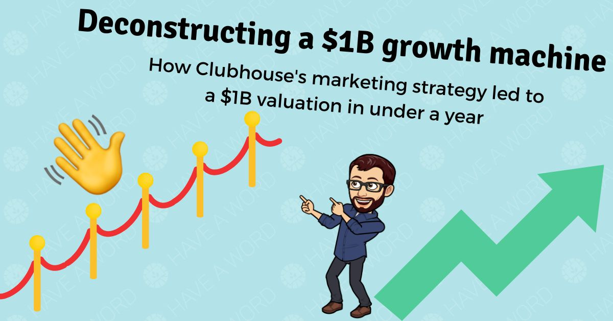 /why-clubhouses-invite-only-strategy-is-still-a-great-growth-hack-jp4733bl feature image