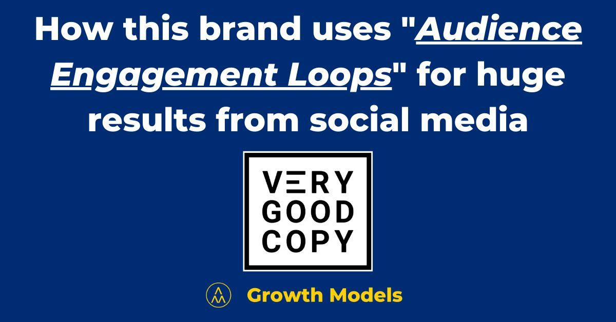 /how-to-create-engagement-loops-to-dominate-social-media-reach-981v34yd feature image