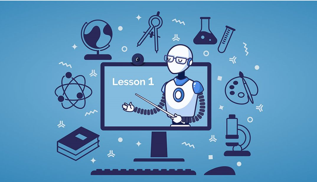 /how-ai-can-help-to-solve-issues-in-the-education-system-gs133326 feature image