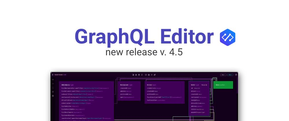 /an-introduction-to-the-graphql-editor-v-45-9l1733su feature image