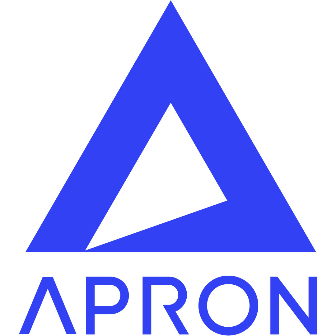 Apron Network Hacker Noon profile picture