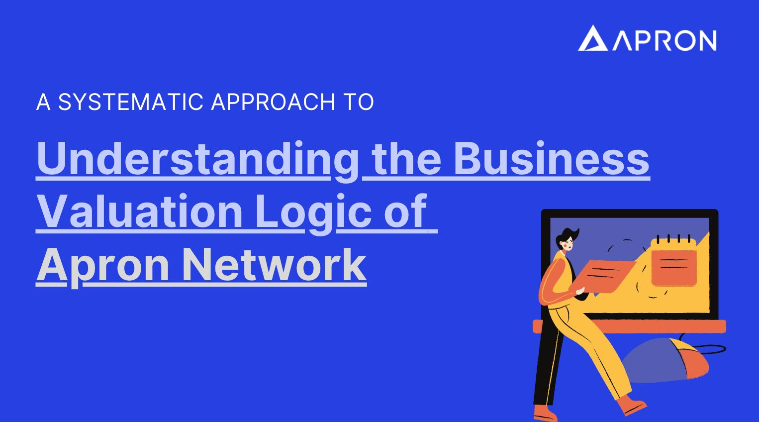 /understanding-the-business-valuation-logic-of-apron-network-80t24cq feature image