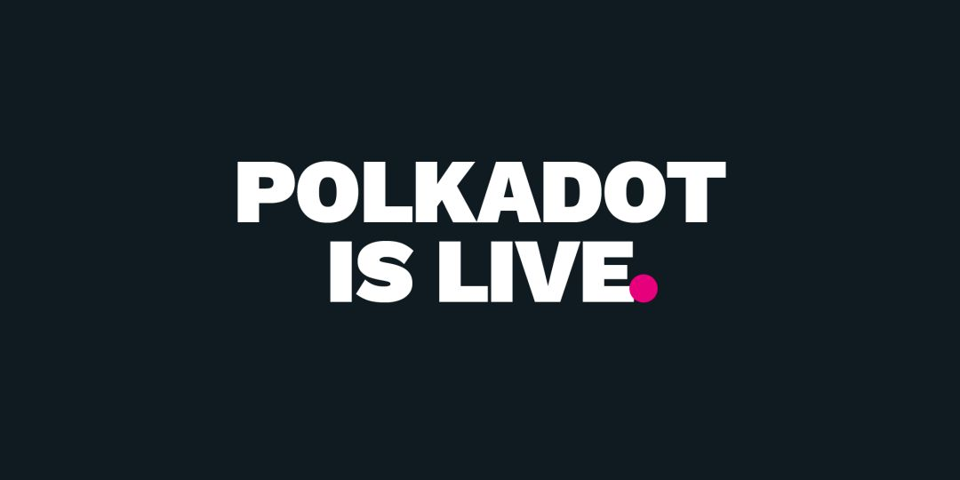 /middleware-is-where-the-next-tens-of-billions-market-is-in-the-polkadot-ecosystem-262033jn feature image