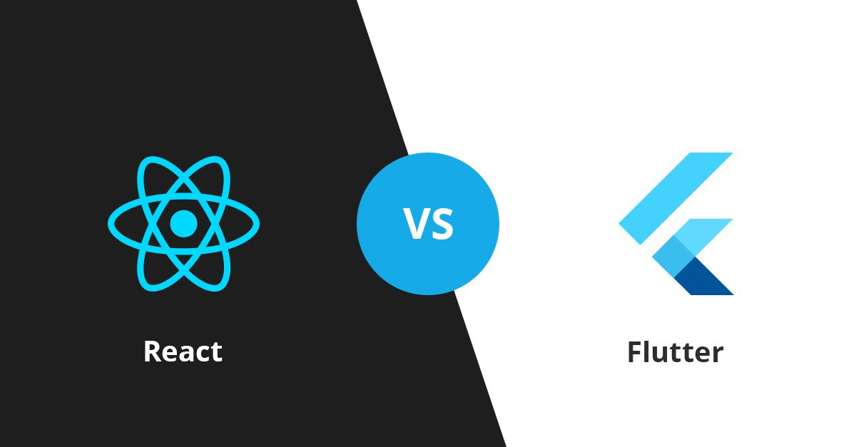 /flutter-vs-react-native-what-to-choose-in-2021-ik1n35ta feature image