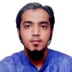 Wasim Charoliya Hacker Noon profile picture