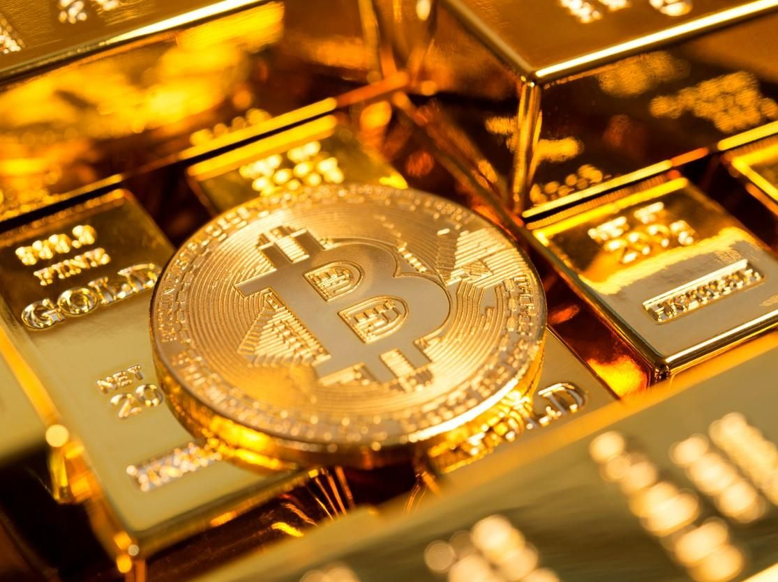 /the-2021-digital-gold-rush-for-bitcoin-9q3j33rv feature image