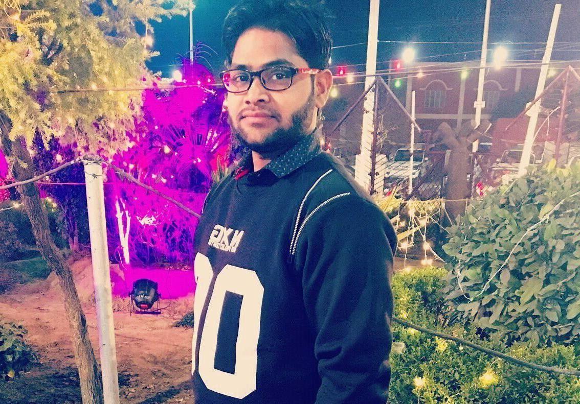 Anurag  Hacker Noon profile picture