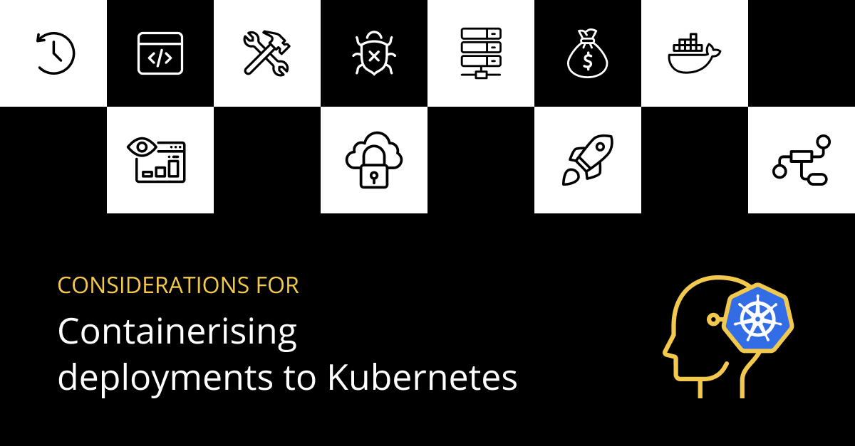/on-building-a-development-pipeline-with-kubernetes-t5x33s8 feature image