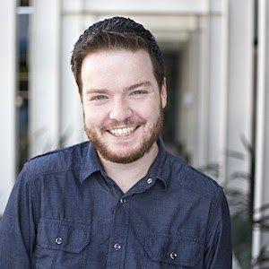 Russ Jeffery Hacker Noon profile picture