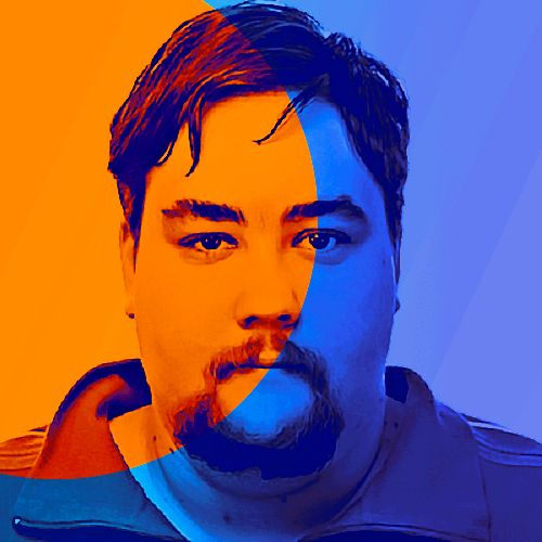Tobias W. Kaiser Hacker Noon profile picture