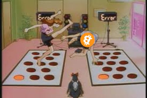 /i-love-bitcoin-but-i-hate-bitcoin-an-economist-5t3733od feature image