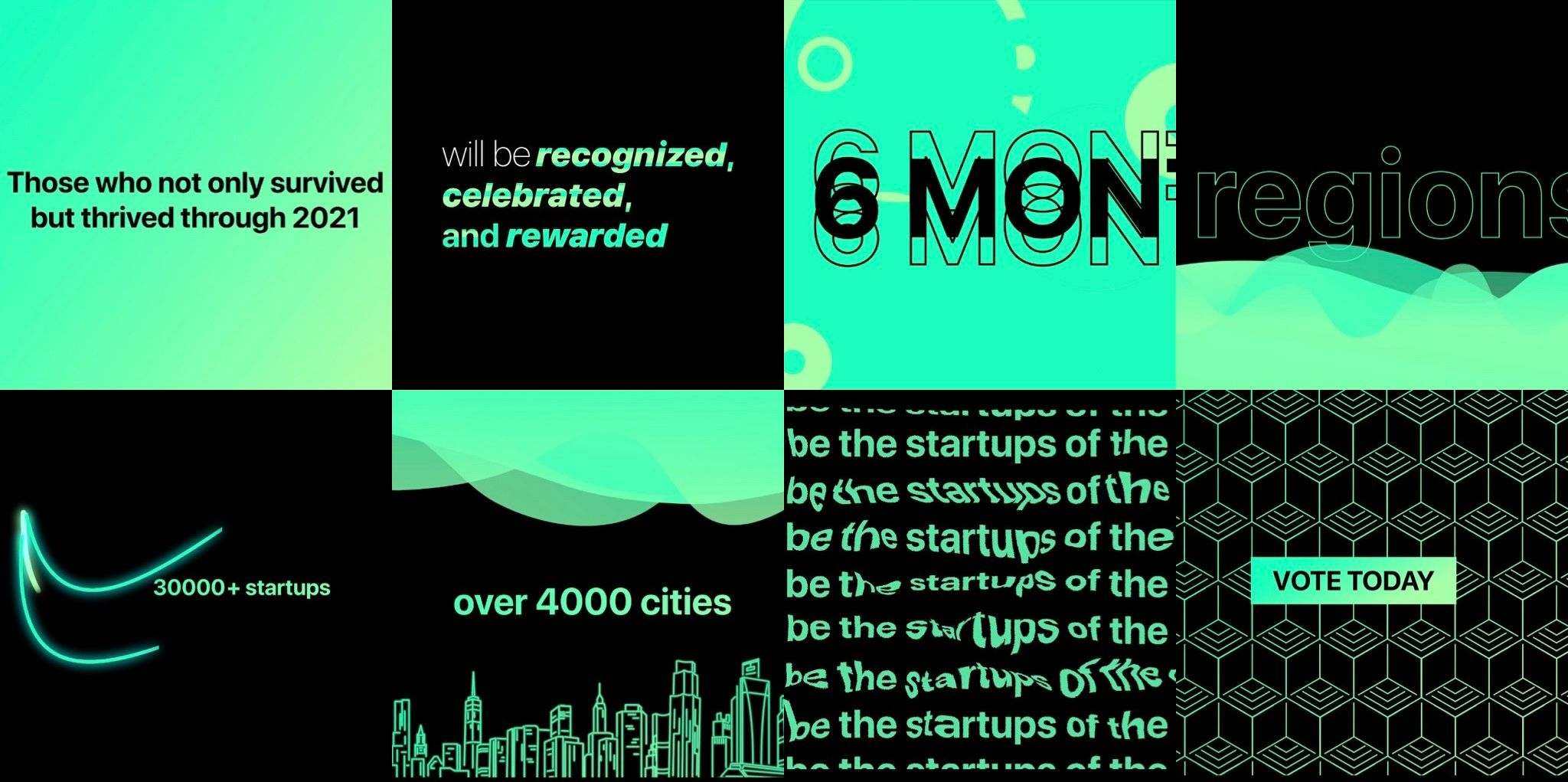 /just-launched-startups-of-the-year-lxg350j feature image