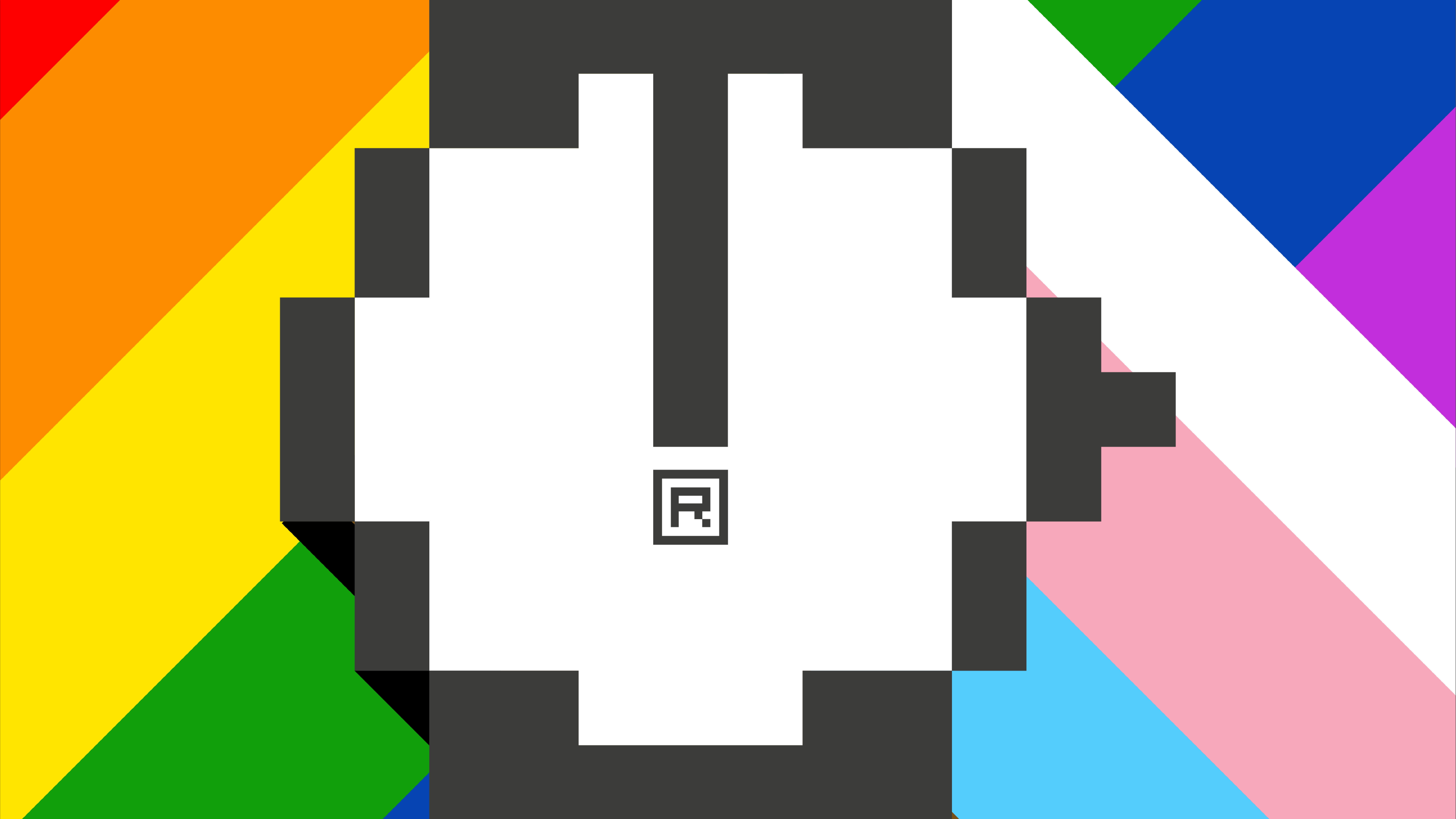 /the-rainbowfication-of-the-hacker-noon-logo-happy-pride-month-hr4c34l9 feature image
