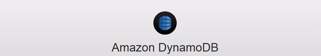 /how-to-integrate-your-laptop-with-aws-and-deploy-dynamodb-locally-933633mv feature image