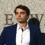 Igor Hacker Noon profile picture