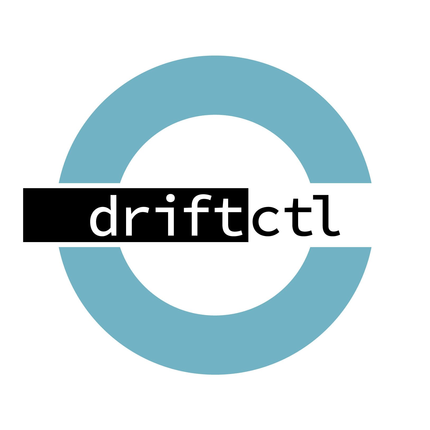 @driftctl Hacker Noon profile picture