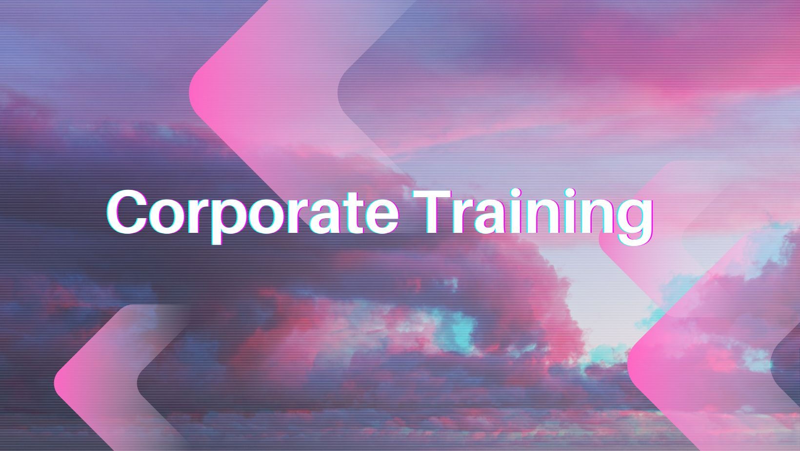 /how-can-a-small-it-company-implement-corporate-training-by-its-own-efforts-a-testers-case-study-pm3035g3 feature image