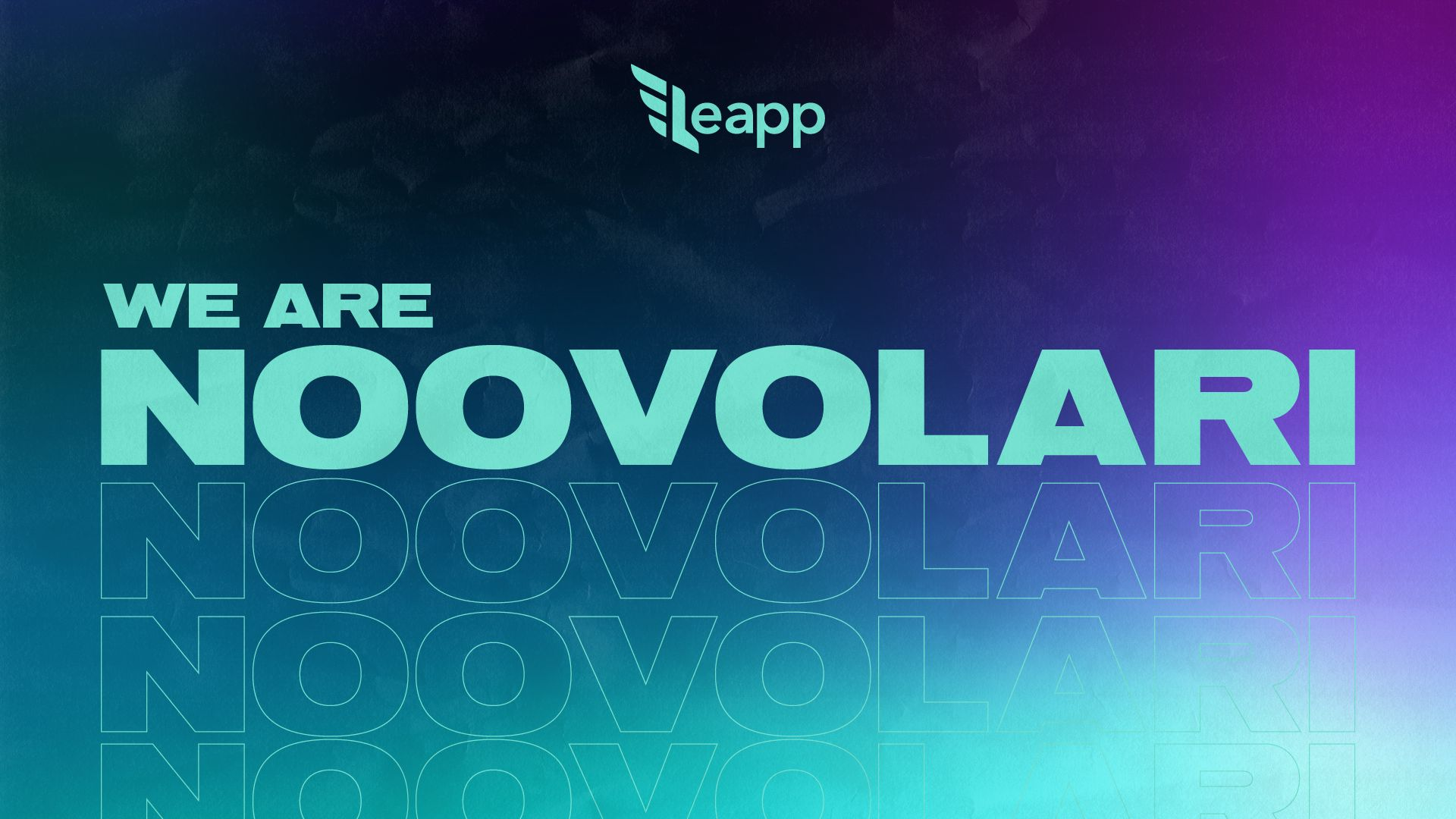 /road-to-noovolari-the-journey-of-a-tech-startup-9m1p37qf feature image
