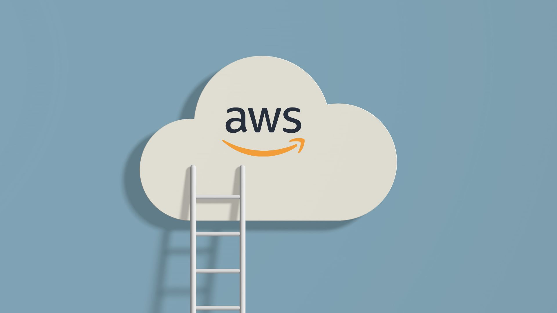 /essential-guide-to-accessing-your-aws-account-y01t34jj feature image
