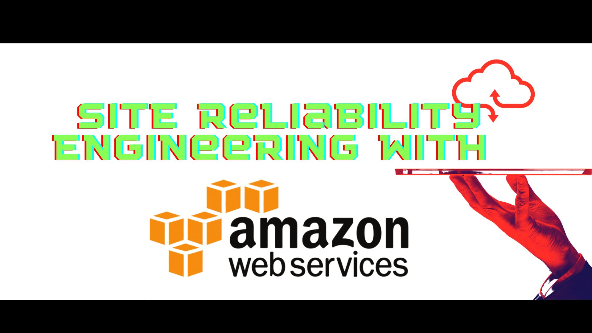 /site-reliability-engineering-with-amazon-web-services-7w10377u feature image