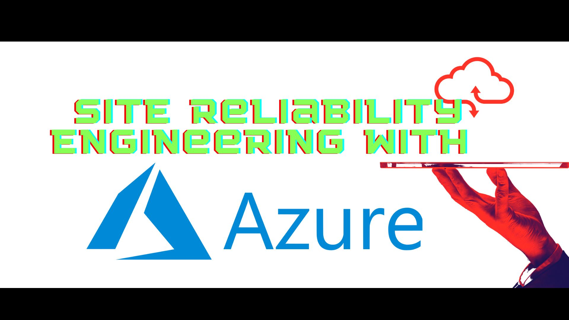 /site-reliability-engineering-with-azure-qd2337y2 feature image
