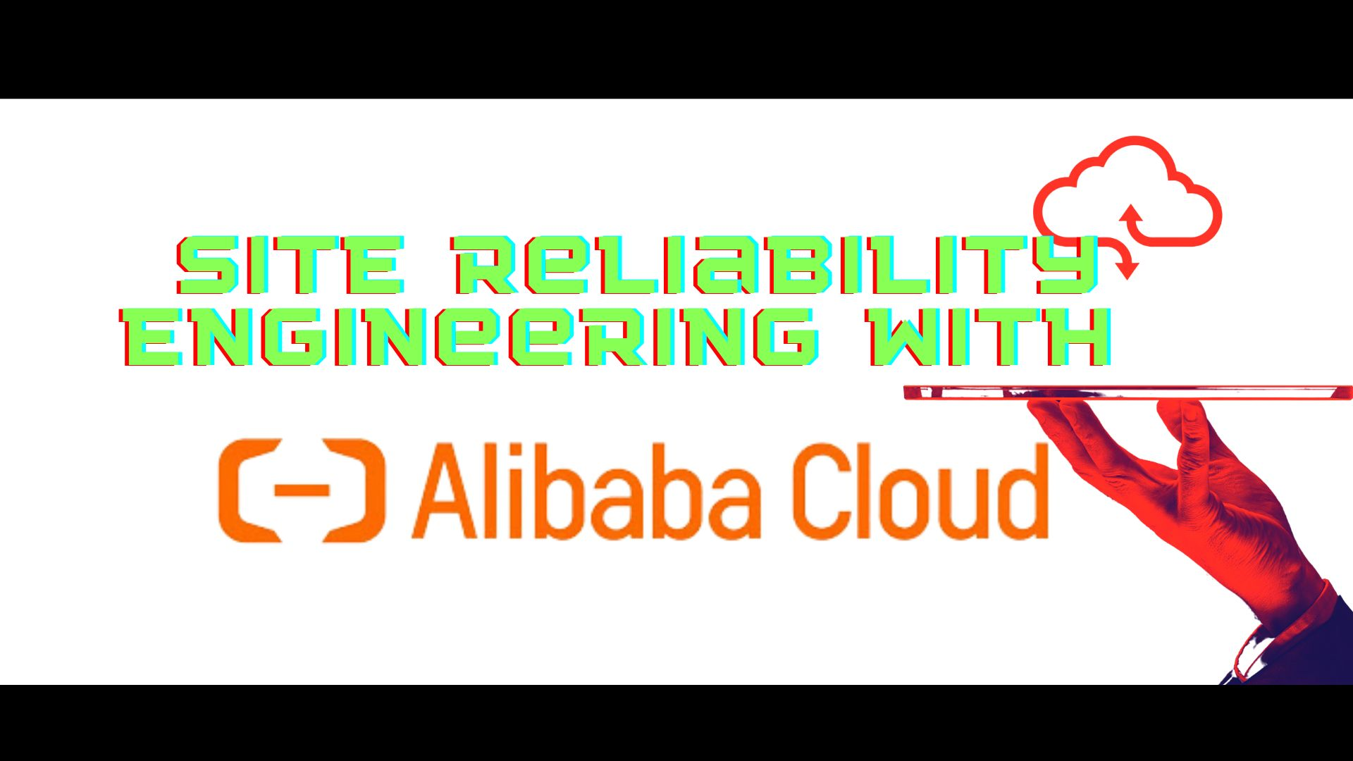 /site-reliability-engineering-with-alibaba-clouds-monitoring-services-ge2n37mz feature image