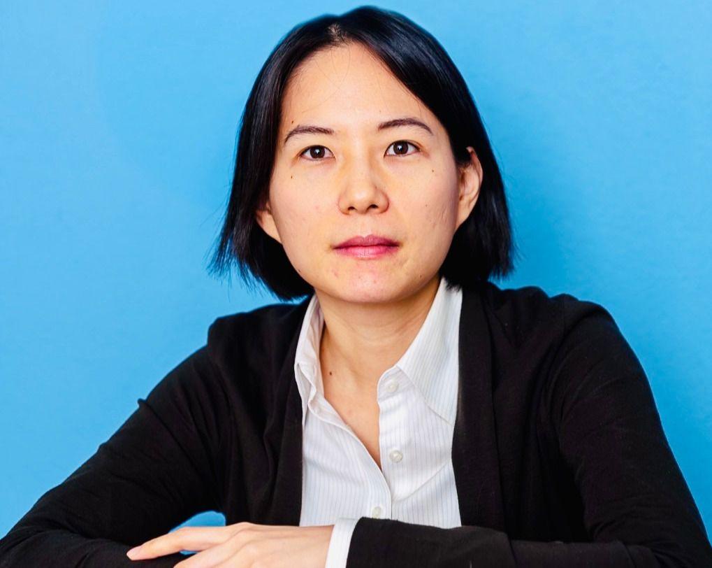 Xiao Jean Chen iandroid.eu profile picture